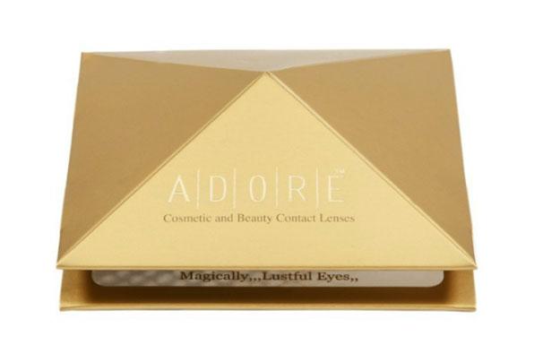 Kuva tuotteesta Adore Dare