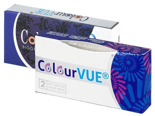 Kuva tuotteesta ColourVUE 3 Tones