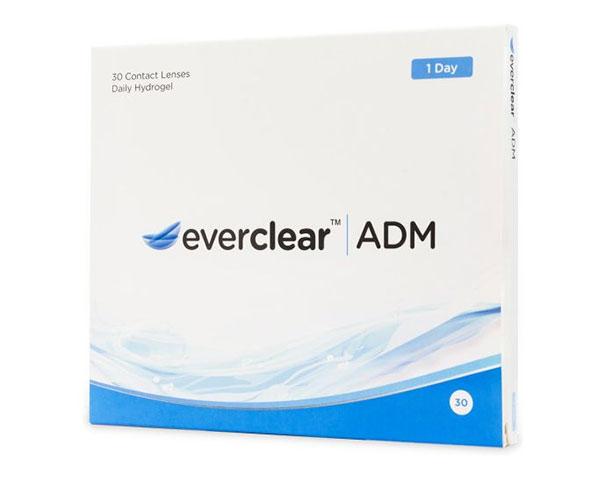 Kuva tuotteesta everclear ADM