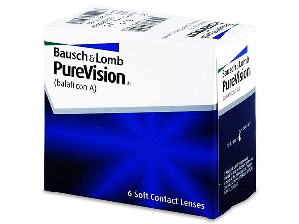 Millaiset piilolinssit parhaat kuiville silmille? Optikko suositteli kertakäyttöpiilareita MUTTA