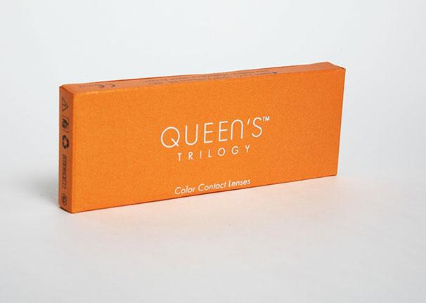 Kuva tuotteesta Queen