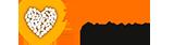 Apteekkituotteet.fi logo