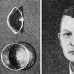 Leopold Heinen lasiset piilolinssit