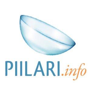 Piilolinssin poistaminen (video)